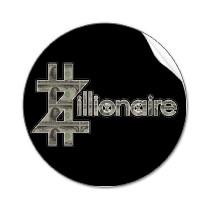zillionaire-blk