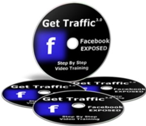 GetTrafficCD