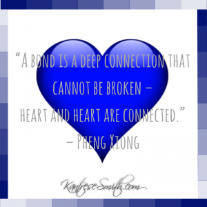 pheng-xiong-quote